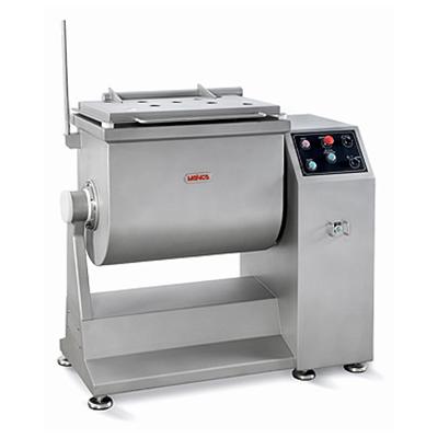 Amasadora mezcladora RM-200 Mainca