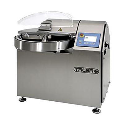 Cutter digital profesional K50-Neo Talsa