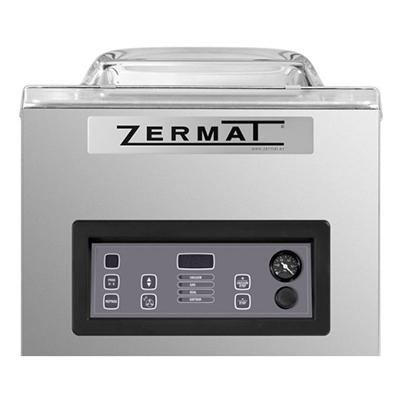 Envasadora al vacío de sobremesa BluesVac 35 Zermat