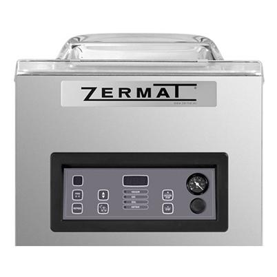 Envasadora al vacío de sobremesa BluesVac 42+ Zermat