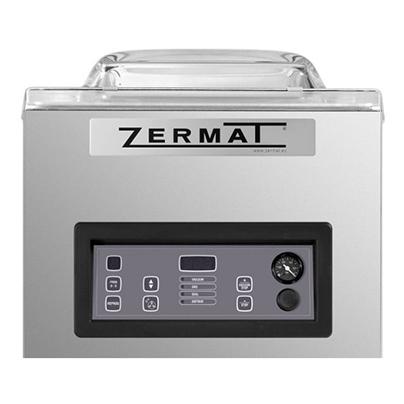 Envasadora al vacío de sobremesa BluesVac 42 Zermat