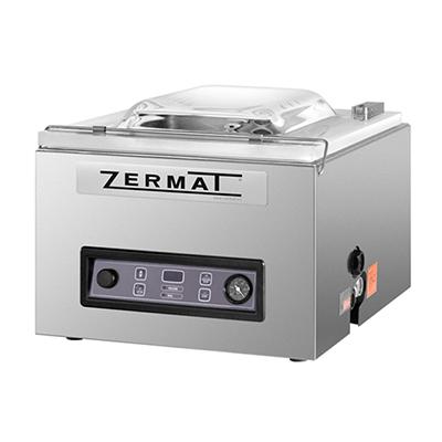 Envasadora al vacío de sobremesa JazzVac 30 Zermat