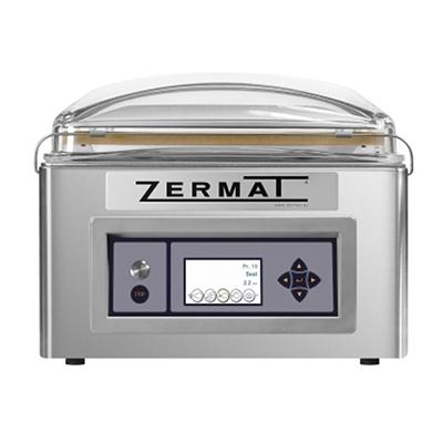 Envasadora al vacío de sobremesa RapVac 32 Zermat