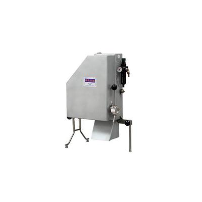 Formadora de albóndigas automática S-1500-P Gaser