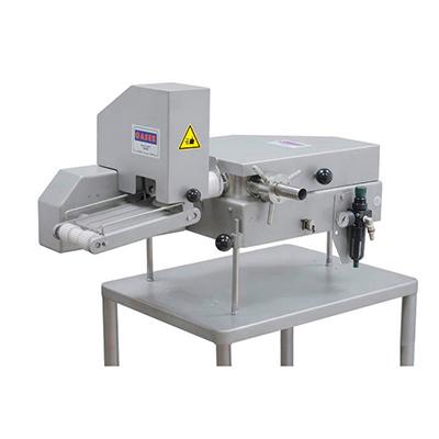 Formadora de albóndigas y croquetas automática S-1500-PC Gaser