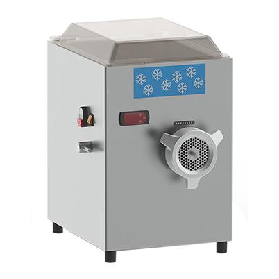 Picadora refrigerada PR-98 Braher