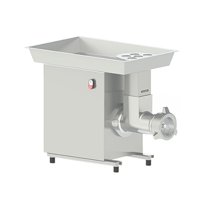 Picadora TM-98 Braher