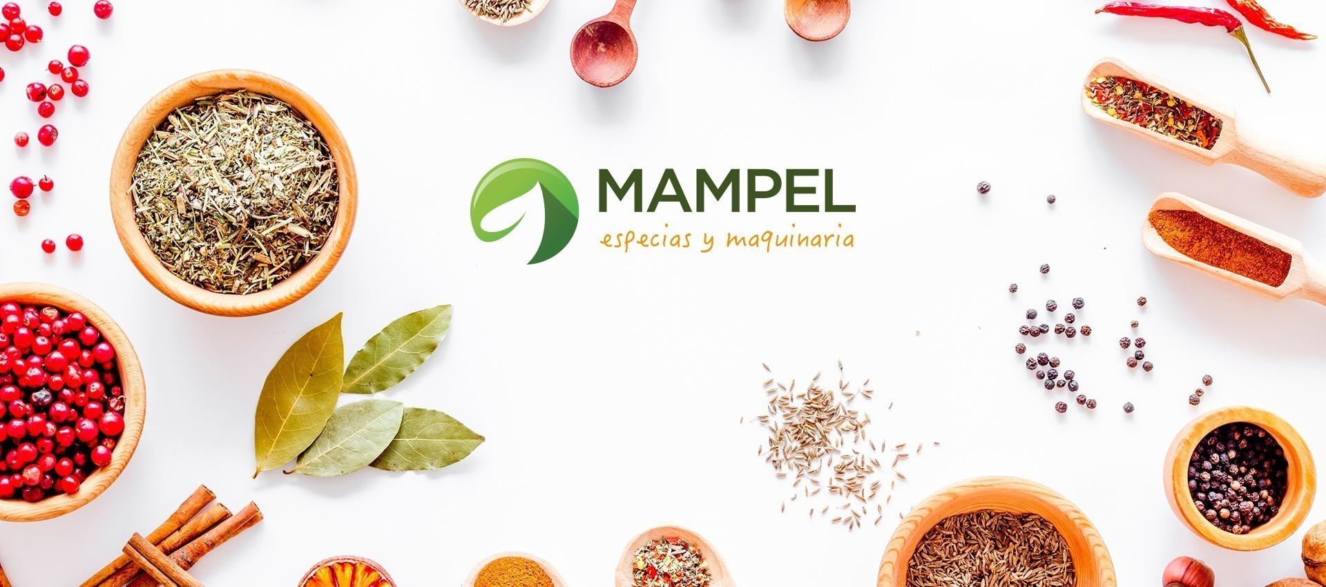 Mampel 2