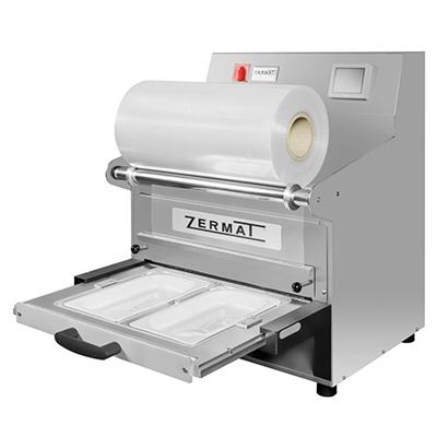 Termoselladora TB-3 Zermat