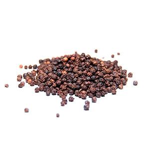 comprar-pimienta-negra-grano